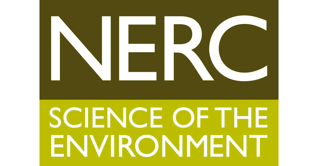 Evaluation of the NERC Doctoral Training Partnerships